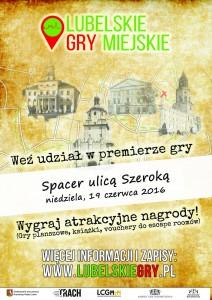 plakat-fb-19czerwca